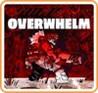 Overwhelm Image