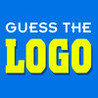 Best for Guess The Logo Image
