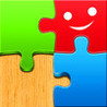 Kids Puzzle - Learning the World for Toddlers Image