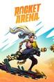 Rocket Arena Product Image