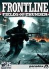 Frontline: Fields of Thunder Image