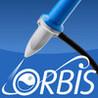 Revell Orbis Image