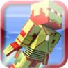Block Iron 3D - Mini Survival & Multiplayer Game Image