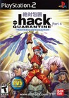 .hack//Quarantine Part 4 Image