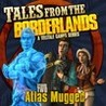 Tales From The Borderlands: Episode 2 - Atlas Mugged Image