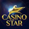 CasinoStar - FreeSlot, Texas Hold'em Image