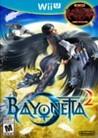 Bayonetta + Bayonetta 2 Image