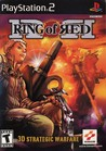 Ring of Red Image
