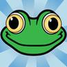Frog Bog Image