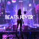 Beats Fever Product Image
