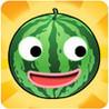 Fruit Jump Go Image