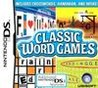 Classic Word Games Image
