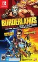 Borderlands Legendary Collection Product Image