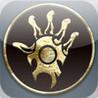 Kaijudo: Battle Game Image