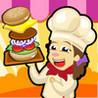 Burger Buns Image