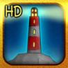 Mystery Lighthouse HD Image