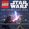 LEGO Star Wars: The Skywalker Saga Image