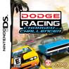 Dodge Racing: Charger vs Challenger Image