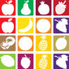 2048 - Fruits Image
