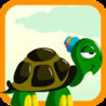Turtle Fly Game Image