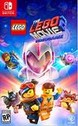 The LEGO Movie 2 Videogame Product Image