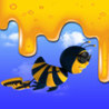 Awesome Buzzy Bee Game Image