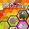 ZoOzZer Image