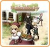 Marenian Tavern Story: Patty and the Hungry God Image