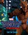 Marvel's Guardians of the Galaxy - Episode 5: Don't Stop Believin' Image