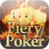 Fierry Poker HD Image