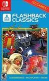 Atari Flashback Classics Image