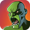 Zombie Maze Challenge 3D Image