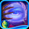 Mystery Case Files: Madame Fate Image
