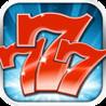 Slots Blitzer Bonus Pro Image