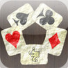 Artifice of Solitaire Image