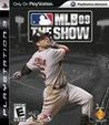 MLB 09: The Show