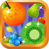 Fruit Chef - 3 juice mania match puzzle game Image