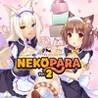 NEKOPARA Vol. 2 Image