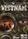 Line of Sight: Vietnam Image