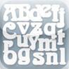 ABC_SPEED Image