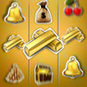 A1 Gold Rush Casino Slots Pro - Win jackpot lottery chips by playing gambling machine Image