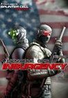 Tom Clancy's Splinter Cell: Conviction - Deniable Ops Insurgency Pack Image