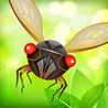 Insect Intruders Image