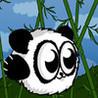 Smash Panda Image