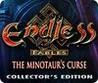 Endless Fables: The Minotaur's Curse Image