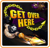 Get Over Here Image