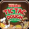 Tic Tac Dough 2 Image