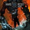 Hard Reset Redux Image