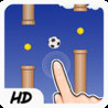 Flappy Soccer HD Image