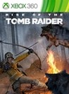 Rise of the Tomb Raider: Endurance Mode
